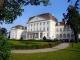 Hotel Austria Trend  Schloss Wilhelminenberg