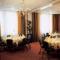 Hotel Nh Zuid Limburg