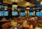 Hotel Swissotel Ankara