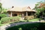 Hotel Evason Ana Mandara Resort Nha Trang