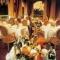 Hotel Golden Tulip Sfax(Ex Mercure Sfax)