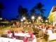Hotel Novotel Phan Thiet Ocean Dunes & Golf Resort