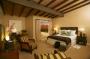 Hotel Omni Tucson National Resort & Spa