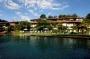 Hotel Residence Principe Leopoldo