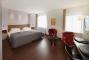 Hotel Sorell  Rutli