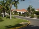 Hotel Spa Maremares