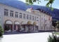Hotel Lindner S Leukerbad
