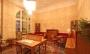 Hotel Belvedere Swiss Quality  Wengen