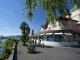 Hotel Villa Eden Au Lac