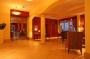 Hotel Eden Swiss Quality