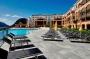 Hotel Villa Sassa  Residence & Spa