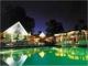 Hotel Solanas Forest Resort