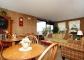 Hotel Econo Lodge Inn & Suites Outlet Village