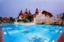 Hotel Mandarin Oriental Dhara Dhevi