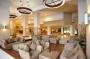 Hotel Limak Lara De Luxe &resort