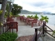 Hotel Nara Garden Beach Resort