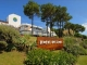 Hotel Hotel Del Lago Golf And Art Resort