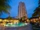 Hotel Puri Casablanca