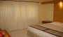 Hotel Graha Residence Serviced Apartments