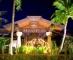 Hotel Aqua Resort Club