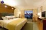 Hotel Fiesta Resort & Spa