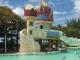 Hotel World Resort