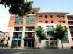 Hotel Teneo Appart Bordeaux