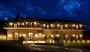 Hotel Dellas