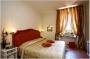 Hotel Donna Camilla Savelli