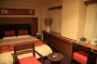 Hotel Mitsui Garden Osaka Yodoyabashi