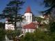Hotel Kasmanda Palace