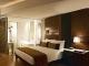 Hotel The O