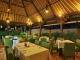 Hotel Mutiara Bali Resort