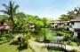 Hotel Banyu Biru Villa