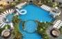 Hotel  Aston Marina
