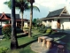 Hotel Singgasana Ujung Pandang