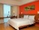Hotel Ibis Simpang Lima