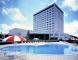Hotel Rindoko Royal