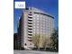 Hotel Sapporo Tobu