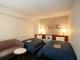 Hotel Ark  Sendai