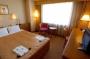 Hotel Dai-Ichi  Ryogoku