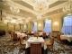Hotel Monterey Akasaka