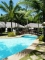 Hotel Bohol Beach Club