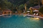 Hotel El Nido Resorts-Lagen Island