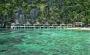 Hotel El Nido Resorts-Miniloc Island