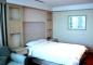 Hotel Tae Pyung Yang