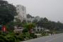 Hotel Lake Hills Songnisan