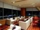 Hotel Novotel Daegu City Center