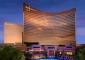 Hotel Encore At Wynn Las Vegas