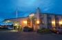 Hotel Shilo Inn